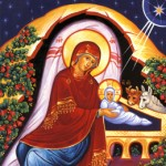Icon Nativity3