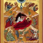 icon-nativity